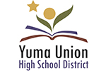 YUHSD to begin Hybrid Learning schedule on Sept. 14